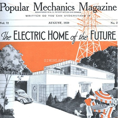 electric-home-of-the-future